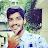 kittu tancy avatar image