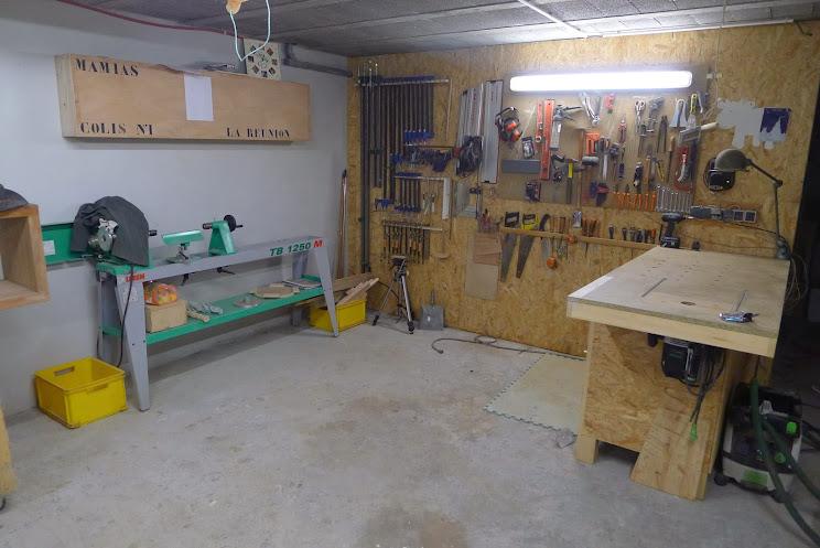 L'atelier de Samuel P1060015