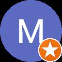 Maroy H