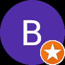 Barbara BETTLES