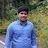 tb saranath avatar image