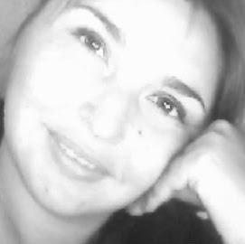 Soledad Gomez