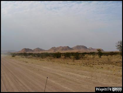 Balade australe... 11 jours en Namibie IMG_0612