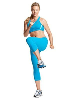 Šta treba znati o vježbanju