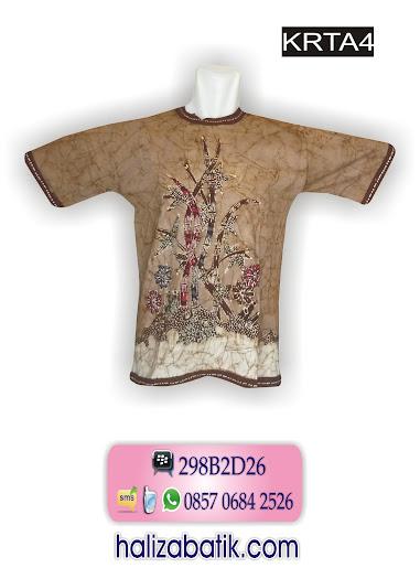 grosir batik pekalongan, Grosir Baju Batik, Baju Batik, Baju Batik Terbaru