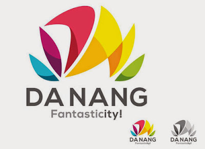 logo-du-lich-da-nang-giai-nhat