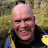 Ian Morton avatar image