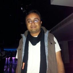 Rajan Iyer Photo 18