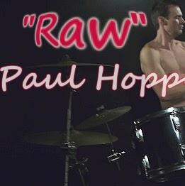 Paul Robert H