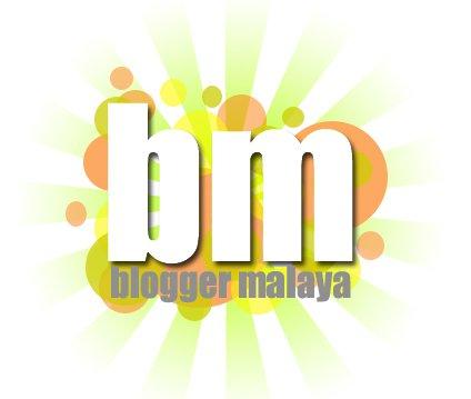 blogger malaya, blogger malaya kontest, blogger malaya contest, kelab blogger malaya, group blogger malaya, logo blogger malaya, kontest blogger malaya, contest blogger malaya
