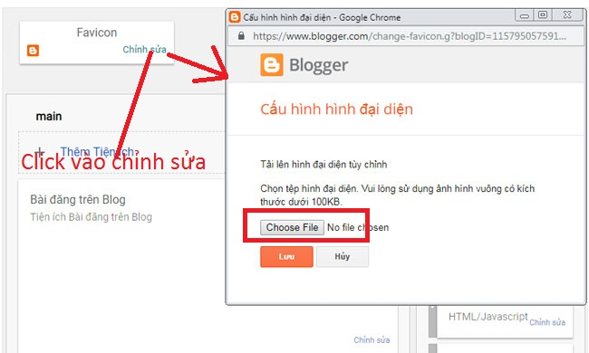 huong-dan-thay-doi-favicon-website-blogger