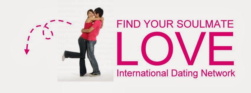 Thaidate4u thai dating website