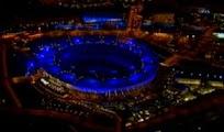 Video Inauguración Juegos Olimpicos Londres 2012