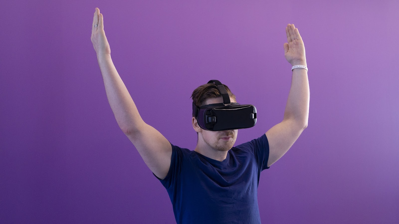 stay safe with vr safety tips