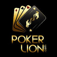 Profile photo of Poker Lion
