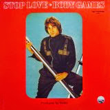 Body Games - Stop Love