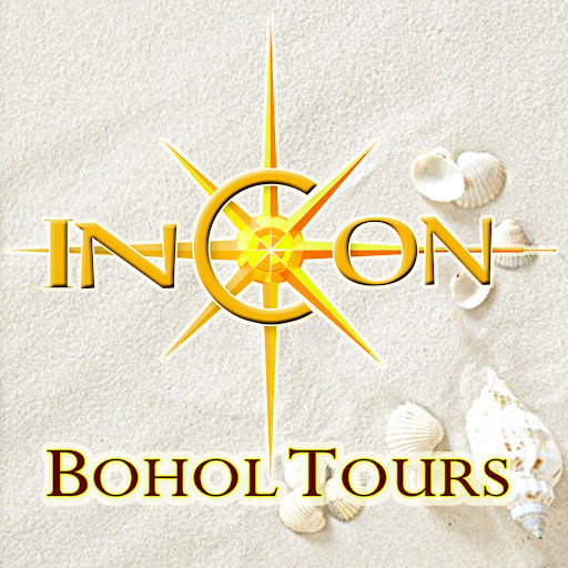Incon Bohol Tours & Packages