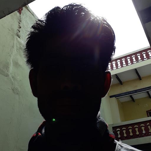 Ajay Yadav (Ajay)