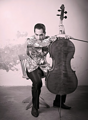 Guillermo Pastrana