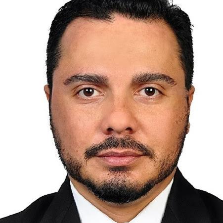 Eduardo.Pe_a