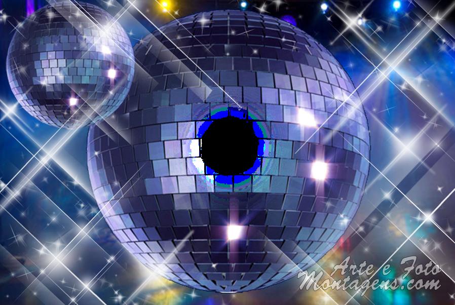 musica-disco-600x450