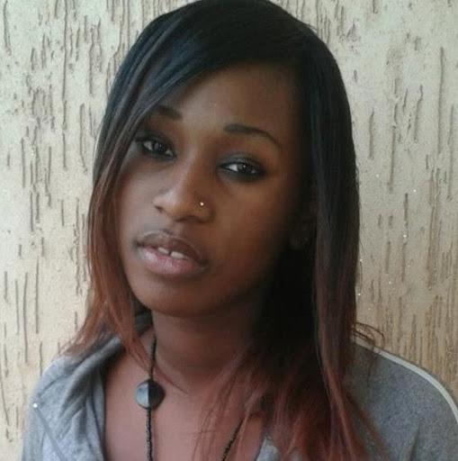 Ericka Kouassi Photo 3