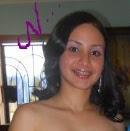 Noemi Navarro