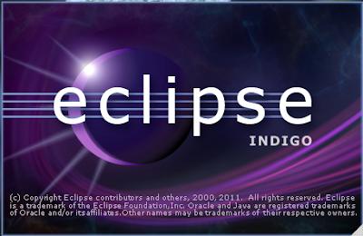 gambar eclipse
