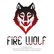 Fire W