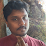 Balaji Damodaran's profile photo