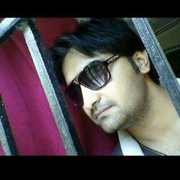 Shakti Soni Photo 18
