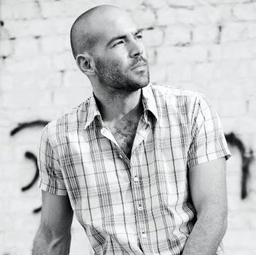 Adam Klein Photo 39