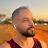 Heron Ramos avatar image