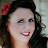 Michelle Bean-Davis avatar image