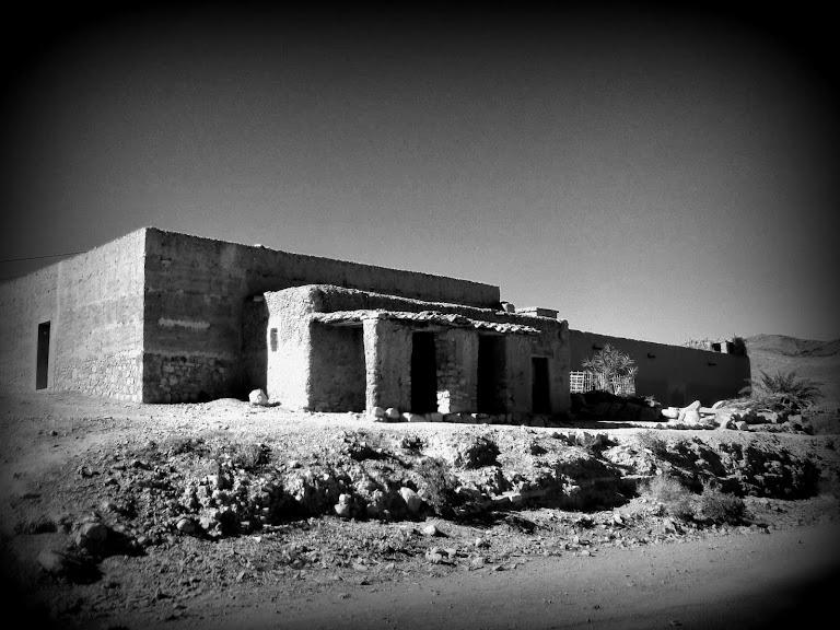 Marrocos e Mauritãnia a Queimar Pneu e Gasolina - Página 12 DSCF1356
