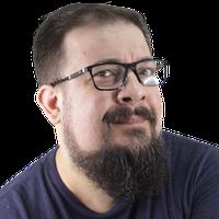Foto de perfil de Fernando Parmezani