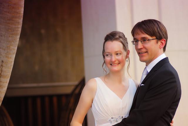 DSC 0253%2520copy2 - Jan and Christine Wedding Photos