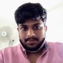 Chandra Rao