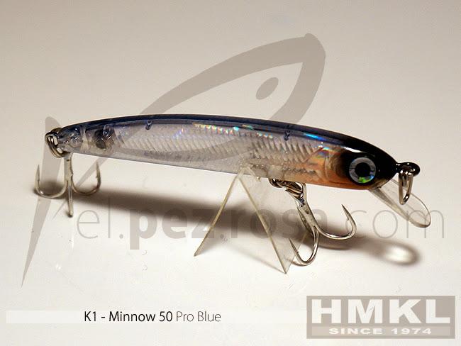 Nuevos señuelos duros para pesca ultraligera. HMKL_K1_50_6_picasa_pro_bule