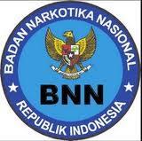 logobnn Pengumuman Penerimaan CPNS/CASN Badan Narkotika Nasional (BNN) 2012   2013