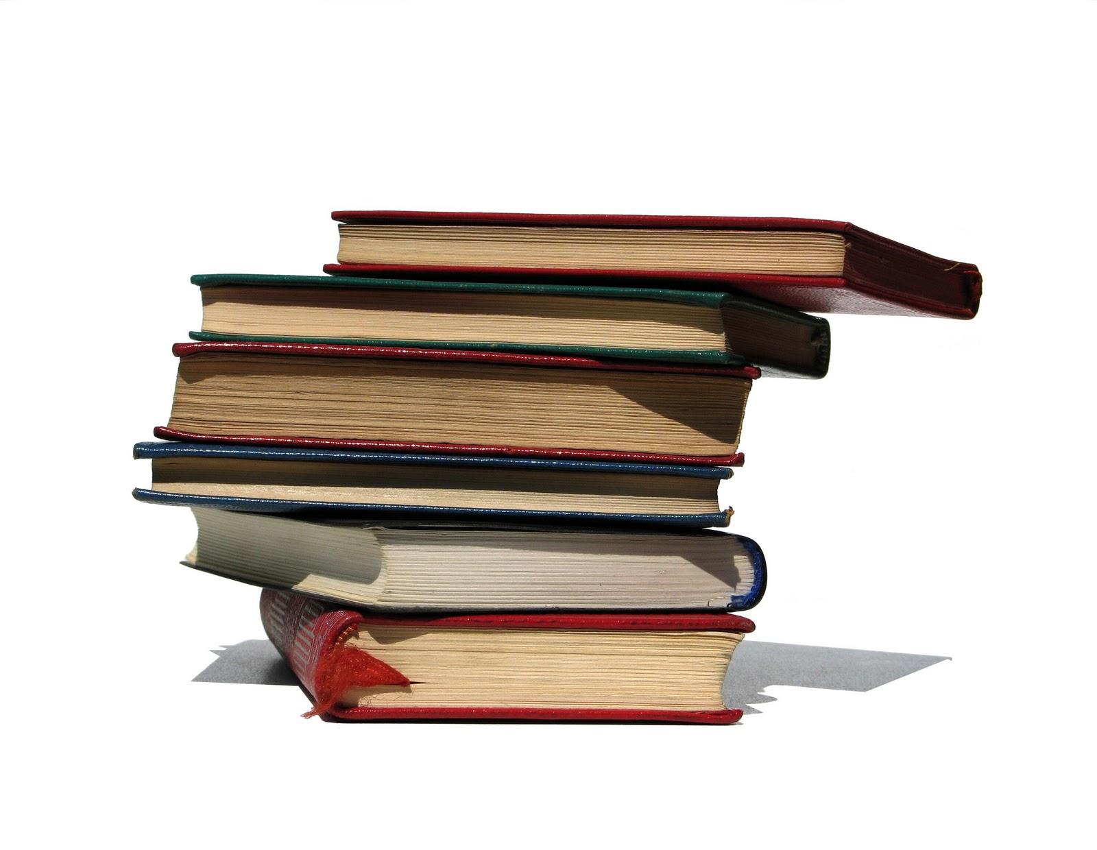 Dr, Gary, Davis, Clueless, Christianity, NEEDinc, education, ignorance, books, reading,
