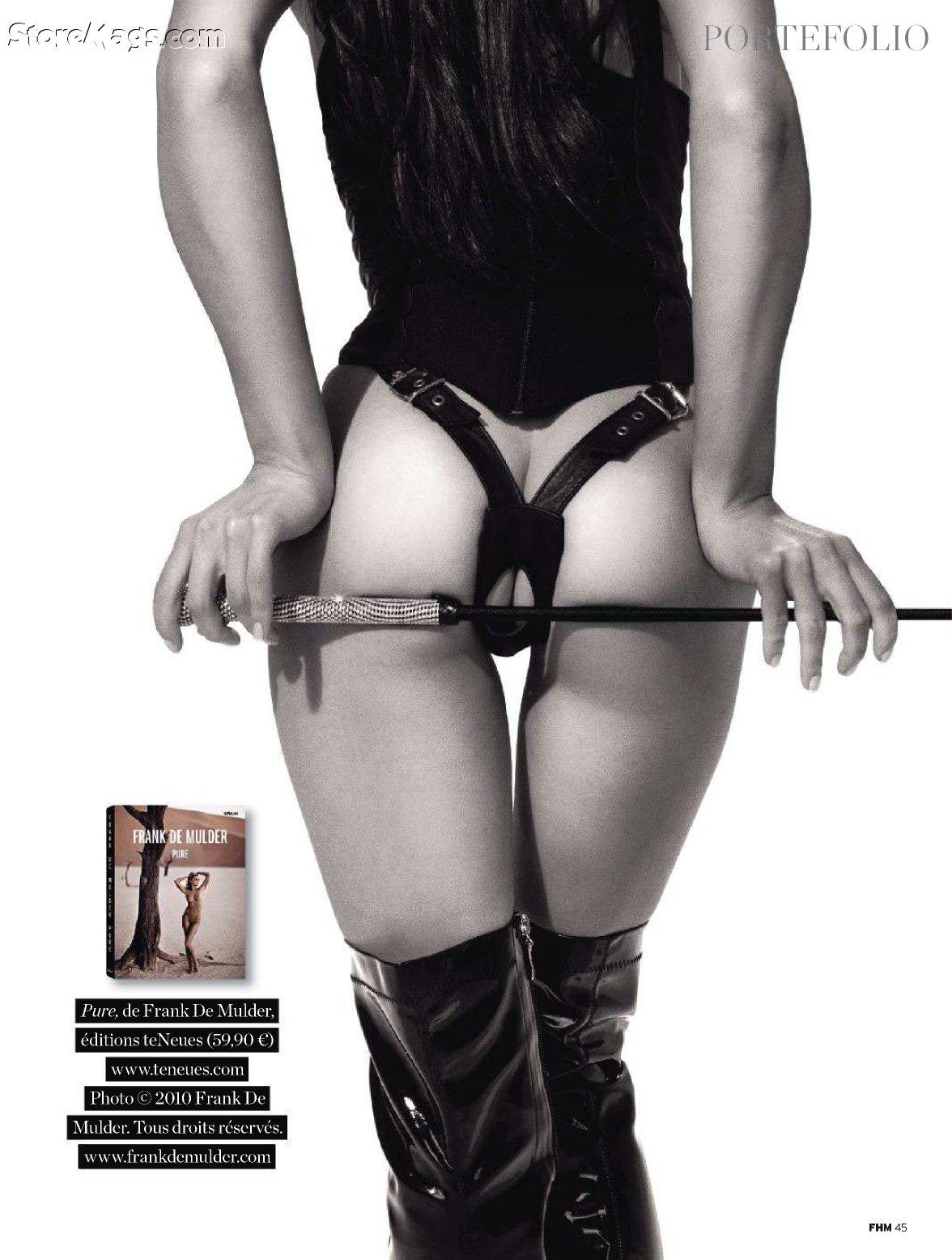 Эротические картинки раб и обувь госпожи 10 фотография