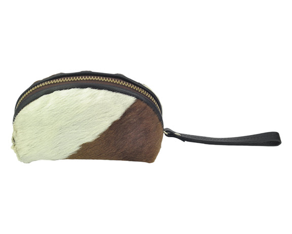 TB100376A 1 - Cowhide Products