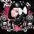 Becki Boo avatar image