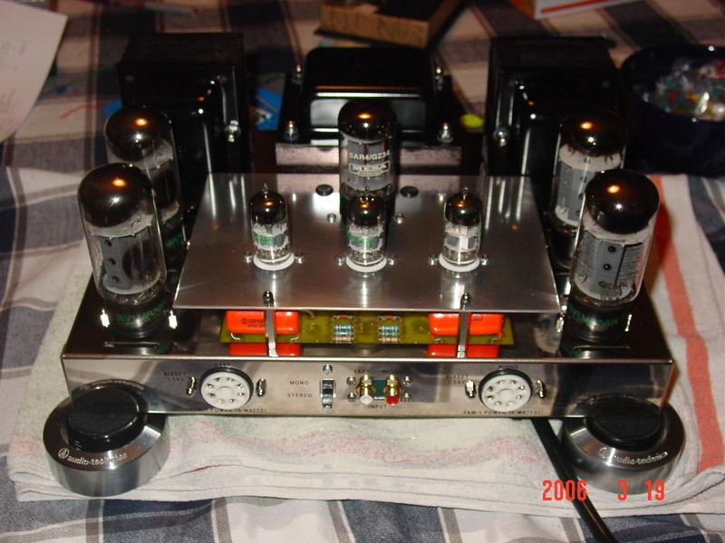 My ST70 MOD Dsc05633