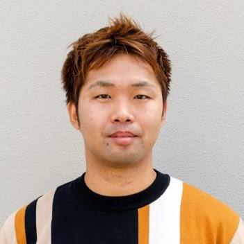 Hiratsuka Fumito's icon