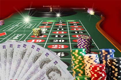 Насколько реально выиграть интернет казино игровой зал интернет казино авто