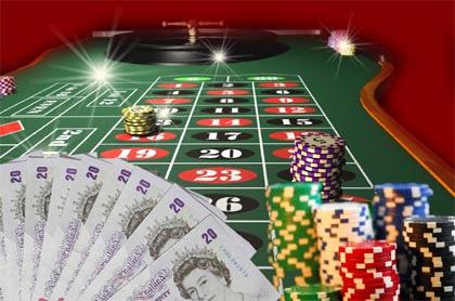 заработать на онлайн казино