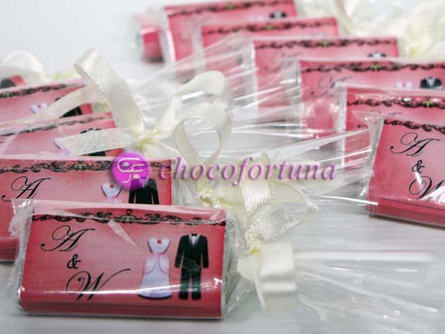 Chocobar coklat cokelat bar wedding pernikahan perkawinan kawinan