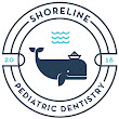 Shoreline P